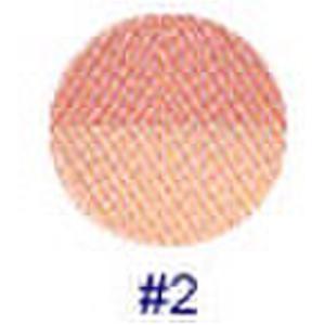 Jane Iredale Circle Delete Concealer - Number 2