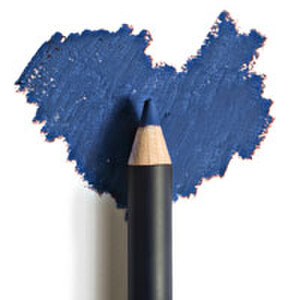 Jane Iredale Eye Pencil - Midnight Blue