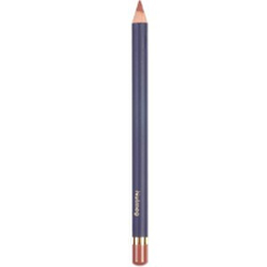 Jane Iredale Lip Pencil - Nutmeg