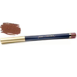 Jane Iredale Lip Pencil - Sienna