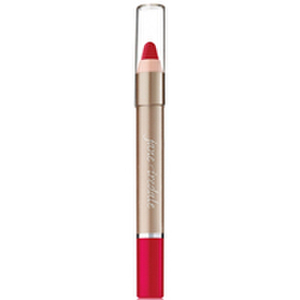 Jane Iredale PlayOn Lip Crayon - Hot