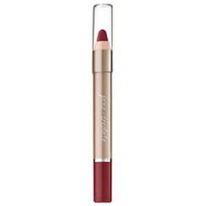 Jane Iredale PlayOn Lip Crayon - Naughty