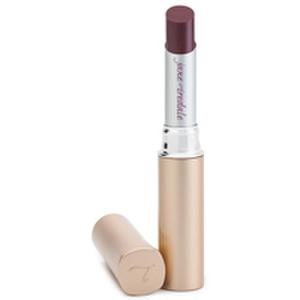 Jane Iredale PureGloss Lip Gloss - Katerina