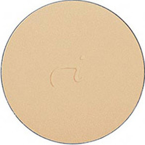 Jane Iredale PurePressed Base Pressed Mineral Powder SPF 20 - Latte Refill