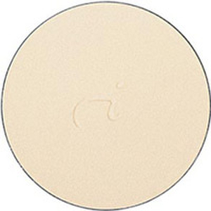 Jane Iredale PurePressed Base Pressed Mineral Powder SPF 20 - Light Beige Refill
