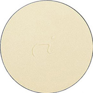 Jane Iredale PurePressed Base Pressed Mineral Powder SPF 20 - Warm Sienna Refill