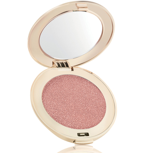 Jane Iredale PurePressed Blush - Cotton Candy