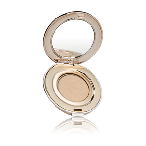 Jane Iredale PurePressed Eye Shadow - Oyster