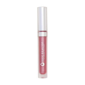 Juice Beauty Reflecting Lip Gloss - Pink