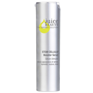 Juice Beauty STEM CELLULAR Anti-Wrinkle Booster Serum