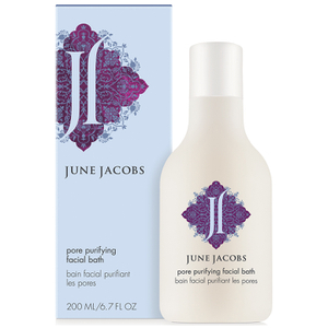 June Jacobs Pore Purifying Facial Bath