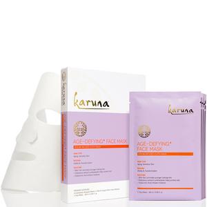 Karuna Age-Defying Mask