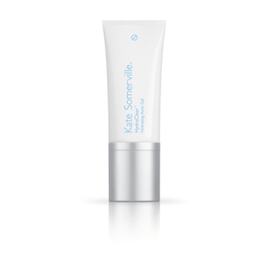 Kate Somerville HydraClear Hydrating Acne Gel