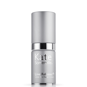Kate Somerville Line Release Under Eye Repair