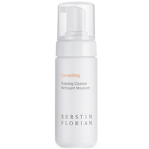 Kerstin Florian Foaming Gel Cleanser