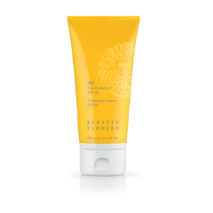Kerstin Florian Sun Protection SPF 30 Face and Body