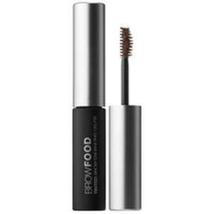 LashFood BrowFood Gelfix - Brunette