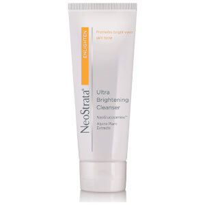 NeoStrata Enlighten Ultra Brightening Cleanser