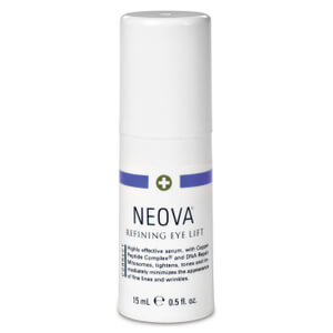 Neova Advanced Refining Eye Lift