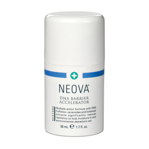 Neova DNA Barrier Accelerator