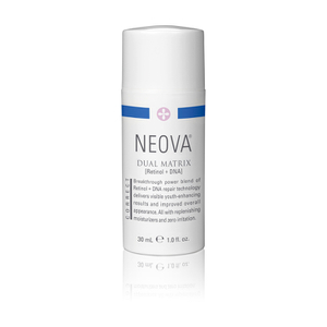 Neova Dual Matrix - Retinol + DNA