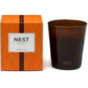 NEST Fragrances Scented Candle - Pumpkin Chai