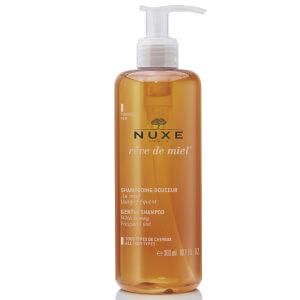 NUXE Reve de Miel Gentle Shampoo