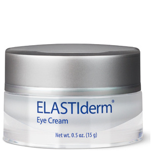 Obagi ELASTIderm Eye Treatment Cream