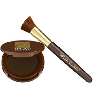 Oscar Blandi Pronto Hair Shadow - Dark