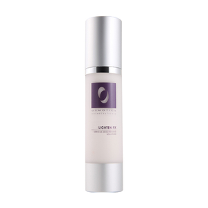 Osmotics Lighten FX Serious Brightening Solution