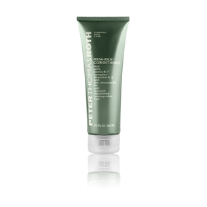 Peter Thomas Roth Mega-Rich Conditioner