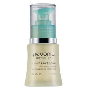 Pevonia Soothing Propolis Concentrate