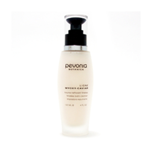 Pevonia Timeless Cleanser