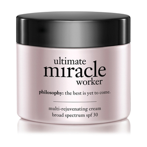 Philosophy The Ultimate Miracle Worker SPF 30