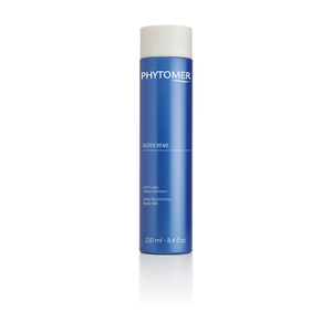 Phytomer Oleocreme Ultra Moisturizing Body Milk