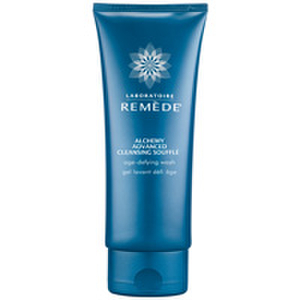 Remede Alchemy Advanced Cleansing Souffle