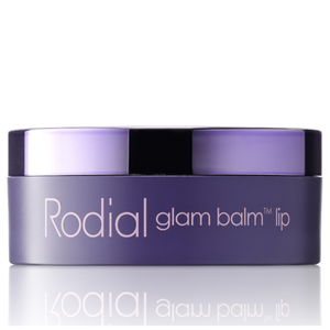 Rodial Stemcell Super Food Glam Balm Lip