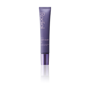 Rodial Stemcell Super Food Glam Balm Lip SPF 15