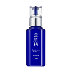 SEKKISEI Clarifying Essence