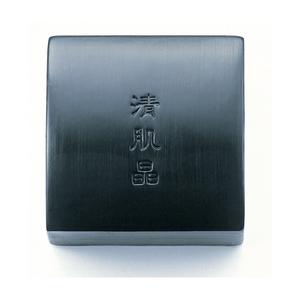 SEKKISEI SEKKISEI Clear Facial Soap with Case