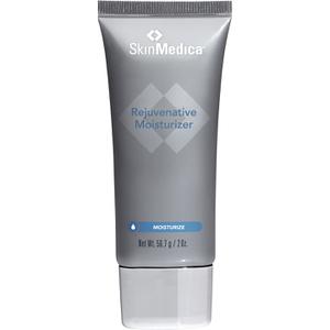 SkinMedica Rejuvenative Moisturizer (2oz)