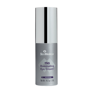 SkinMedica TNS Illuminating Eye Cream (0.5oz)