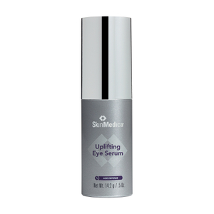 SkinMedica Uplifting Eye Serum (0.5oz)
