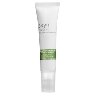 skyn ICELAND Under-Eye Illuminator