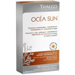 Thalgo Ocea Skin Sun