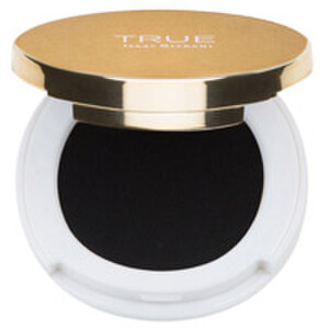 True Isaac Mizrahi Eye Shadow Powder - 8 O'Clock Reservation