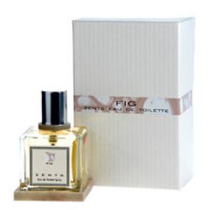Zents Fig Eau de Toilette