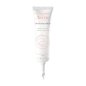 Avene Professional Thermal Spring Water Gel