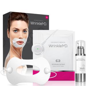 WrinkleMD Lip HA Deep Infusion System