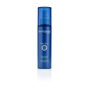 Phytomer Body Blur Shaka Shaka Ultra Smoothing Contouring Lotion 100ml